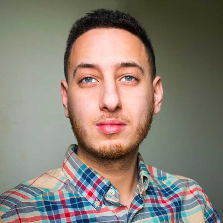 Rakan Abou Taha
